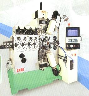 htc80